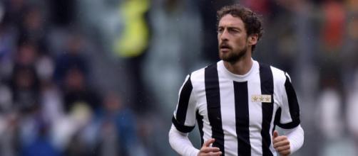 Juventus, tante novità di formazione contro il Benevento