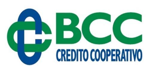 La BCC avranno più tempo per implementare le pulizie di bilancio