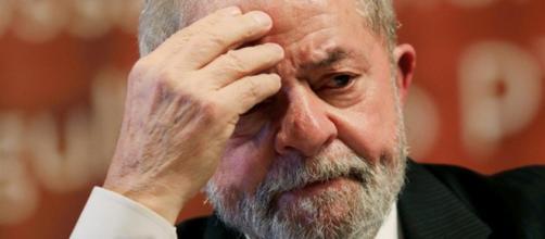 Lula no piensa entregarse a la Justicia