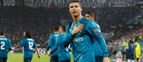 Mercato : L'offre surprise et incroyable reçue par le Real Madrid !