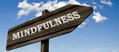 Mindfulness – prestando atenção no que você faz