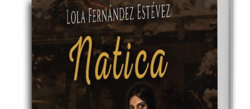 'Natica' de Lola Fernández Estévez