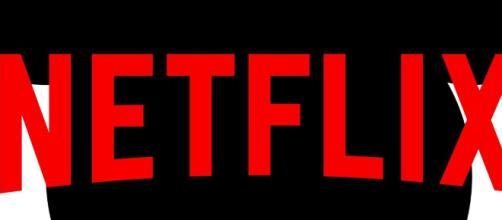 Netflix y el reto de ganar batallas de transmision