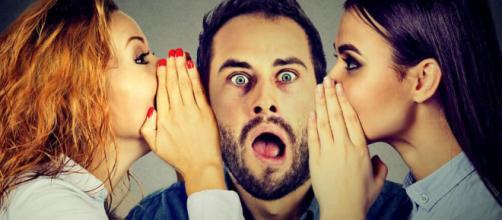 """Pastor faz alerta contra fofoca na igreja: """"Lembre-se que o diabo ... - com.br"""