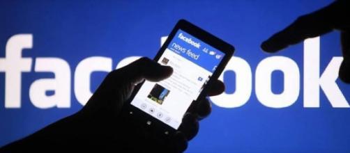 ¿Podrá Facebook recuperar confianza pública tras escándalo? - metrord.do