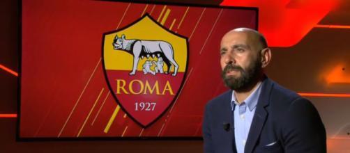 Roma, possibile uno scambio con il Milan