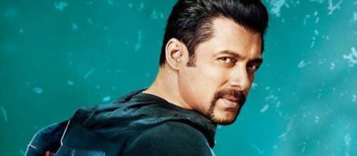 Salman Khan colabora con Sajid Nadiadwala para Kick 2. - hindustantimes.com