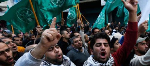 Secondo il principe saudita la Fratellanza Musulmana è un'organizzazione estremista