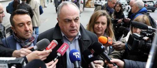 SNCF : Les cheminots et les syndicats sont déterminés à poursuivre la grève tant que le gouvernement ne plie pas