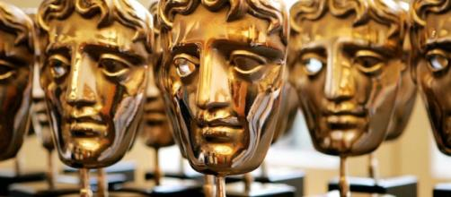 the nominees for 2018 EE British Academy Film Awards (BAFTA) - thefourohfive.com