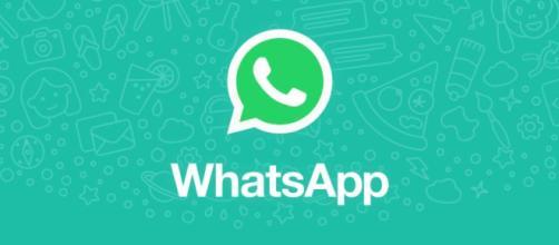 WhatsApp: attenzione al bug che mette in pericolo la privacy