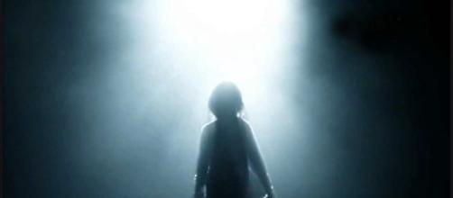 Adiós mundo cruel: ¿qué pasa con el alma después de la muerte?