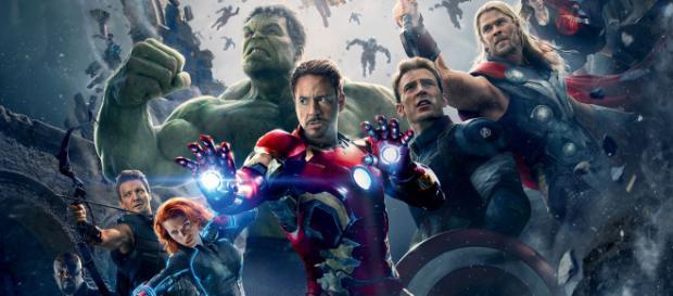 Avengers Infinity war: algunas posibles muertes