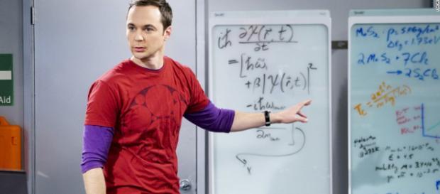Big Bang Theory' spinoff: 'Young Sheldon' picked up by CBS - CNN - cnn.com