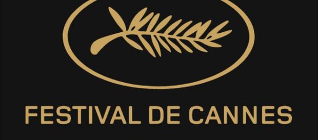 El marche du film de Cannes 2018 – Patagonia Film Commission - patagoniafilmcommission.org