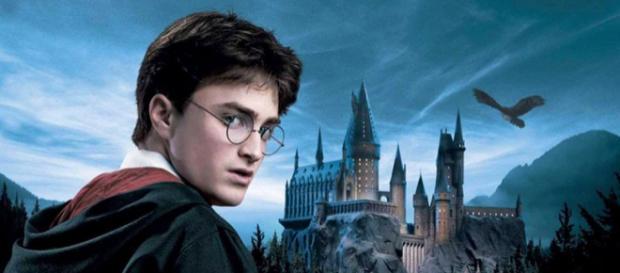 La magia de Harry Potter regresa con el nuevo juego