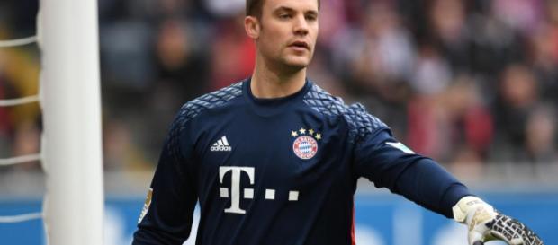 Mehr als 200 Mio. Euro nur Ersatz... | Bayern-Top-Elf der Fans ... - bild.de
