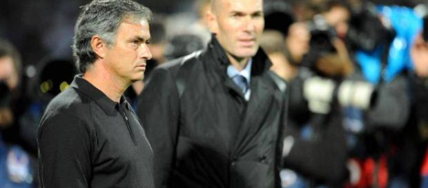 Mercato Real Madrid : Vers un échange Real Madrid - Manchester United ?