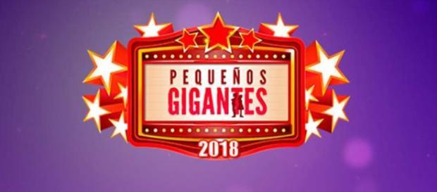 Pequeños Gigantes: Univisión confirma a los 6 jueces de nueva ... - laopinion.com