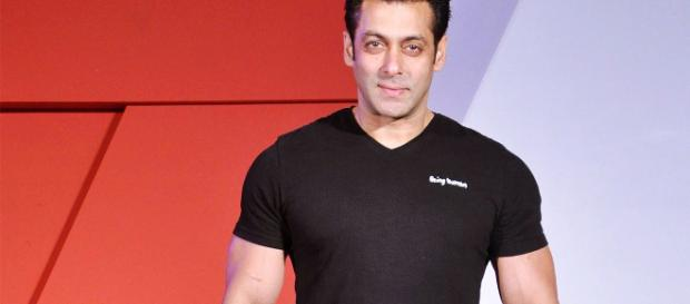 Salman Khan is found guilty [image source: Aslam3809/Wikimedia Commons]