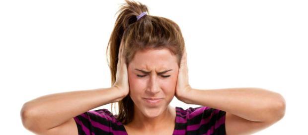 Te llena de rabia el sonido de la gente cuando mastica? Si es así ... - upsocl.com