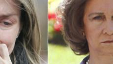 Alarmante hundimiento de Letizia tras un nuevo escándalo con Doña Sofía