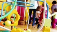 Monza: maestra di scuola materna arrestata per maltrattamenti