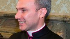 Preso en el Vaticano un sacerdote sospechoso de consultar pornografía infantil