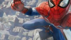 Insomniac's 'Spider-Man (PS4)' - What's the speculation?