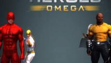 'Marvel Heroes Omega': Will it ever get another chance?