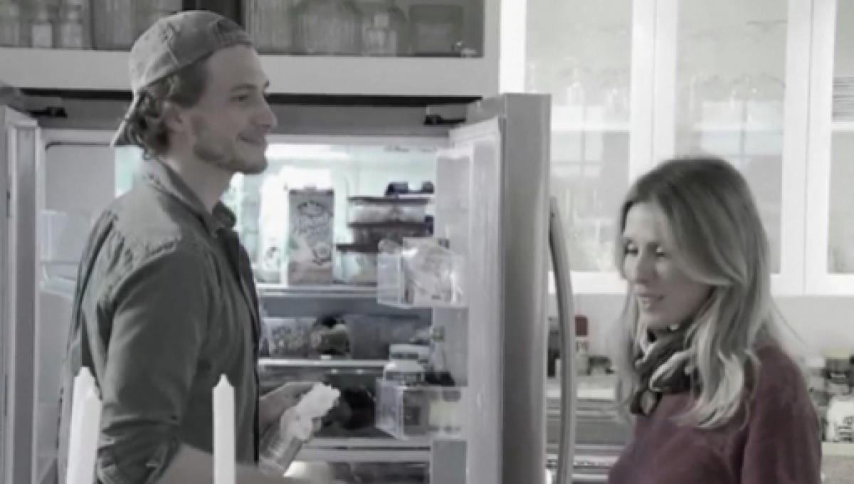 Carole radziwill dating adam kenworthy
