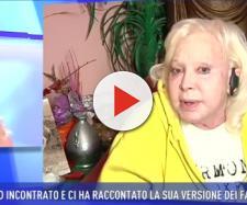 Isabella Biagini è deceduta a 74 anni