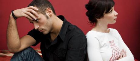 Controle o seu ciúmes e salve o relacionamento