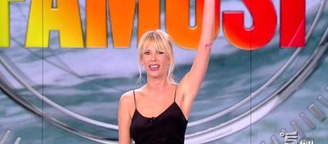 Isola dei Famosi 2018: quando va in onda la semifinale?