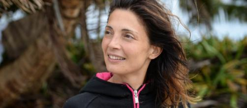 Alessia Mancini squalificata dall'Isola?