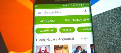 Android: ecco una lista delle migliori app scaricabili dal Play Store