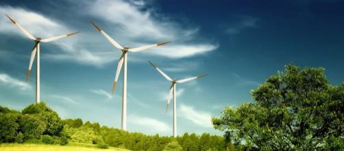 ANIE Rinnovabili: il governo comprenda l'importanza delle fonti ... - improntaunika.it