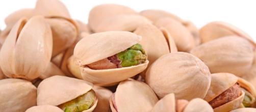 El pistacho puede ayudar a mejorar y controlar aspectos tan importantes como el colesterol, la tensión arterial, los niveles de azúcar