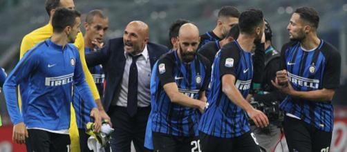 Emergenza infortuni per la 15esima di campionato - Articolo di ... - calciomercato.com