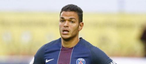 Hatem Ben Arfa va quitter le PSG