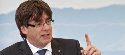 https://www.vozpopuli.com/2018/04/05/politica/expresident-Carles-Puigdemont_1123997594_11341221_1020x574.jpg