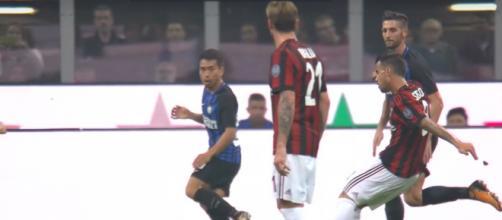 Il Milan pensa al futuro e si cautela