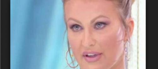 Isola dei famosi, Eva Henger si sente vittima di bullismo professionale
