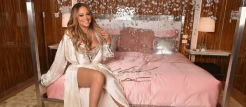 Mariah Carey reconoce que sufre un trastorno bipolar | Gente y ... - elpais.com