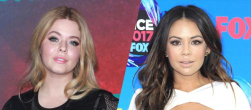 Saiba tudo sobre ''The Perfectionists'', o spin off de ''Pretty Little Liars''