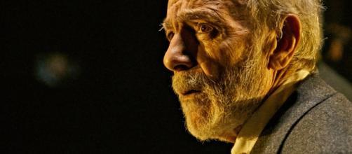 Teatro de La Abadía (@teatroabadia) Twitter Profile • sTwity - stwity.com