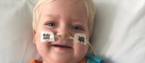 Un niño despertó del coma cuando iba a ser desconectado