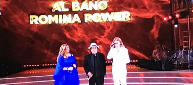 Albano e Romina Power: i speciali ballerini per una notte a Ballando con le Stelle