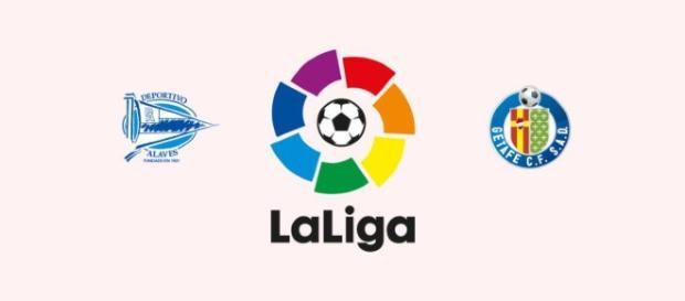 Deportivo Alavés Derrota al Getafe FC-Apuestas Deportivas