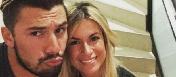 Les Marseillais Australia : Kevin Guedj regrette sa rupture avec Carla Moreau !